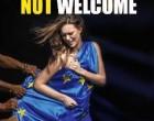 Suecia substituye la atención a víctimas de violaciones por ayudas a los refugiados<br><span style='color:#006EAF;font-size:12px;'>Suecia al borde de la desaparición</span>
