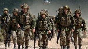 Fuerzas-Armadas-Españolas