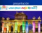 NUEVA SODOMA EN MADRID UN AÑO MÁS<br><span style='color:#006EAF;font-size:12px;'>El Blog del Oso Solitario</span>