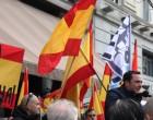 Pedro Chaparro en Madrid este Sábado 10.<br><span style='color:#006EAF;font-size:12px;'>Congreso APF- Europa, Familia y Civilización.</span>