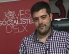 El líder de las juventudes del PSOE en Elche a prisión por abusar de una niña de dos años y distribuir material pedófilo<br><span style='color:#006EAF;font-size:12px;'>Ascienden los casos de pederastia entre los grandes partidos</span>