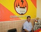 Conferencia de Eduardo Vital en DN Valladolid. Visitas al Valle, El Escorial y Labajos<br><span style='color:#006EAF;font-size:12px;'>V Centenario del descubrimiento de México</span>