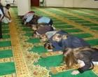 Islam en la escuela<br><span style='color:#006EAF;font-size:12px;'>CARTAS A DN</span>