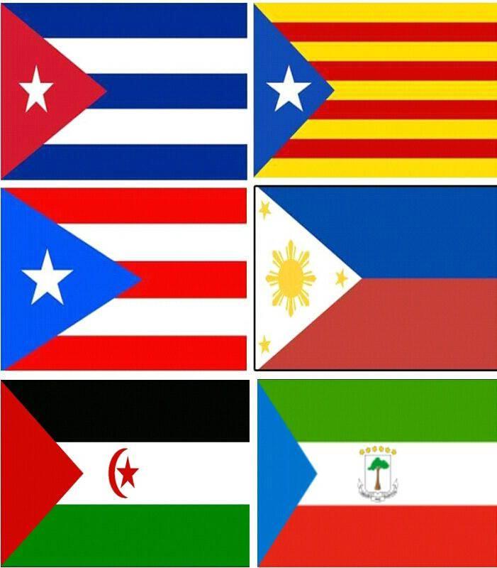 banderas masonicas