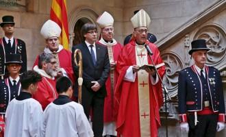 """Volem bisbes catalans, però per &#8220;els altres catalans&#8221; (Queremos obispos catalanes, pero para """"los otros catalanes"""")<br><span style='color:#006EAF;font-size:12px;'>Padre Custodio Ballester Bielsa</span>"""