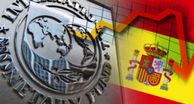 El Banco de España da por perdidos 60.600 millones del rescate bancario<br><span style='color:#006EAF;font-size:12px;'>CRISIS ECONÓMICA</span>