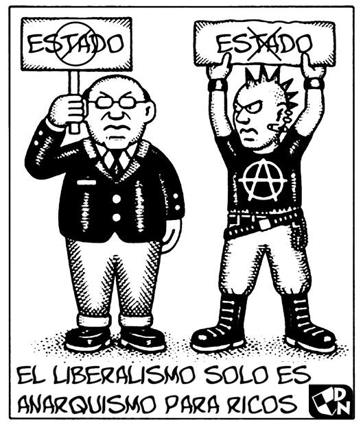 liber anarq