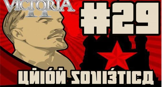 Carmena multa a una feria militar por delitos de odio<br><span style='color:#006EAF;font-size:12px;'>SE CONSOLIDA LA DICTADURA MASÓNICO-SOVIÉTICA</span>