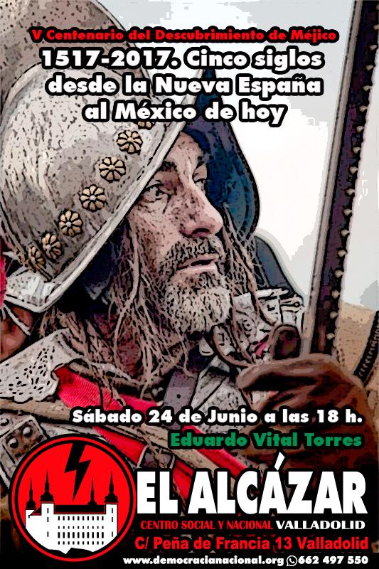 v-centenario-de-mexico
