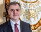 Gran Maestro Masón: «España es una gran región masónica»<br><span style='color:#006EAF;font-size:12px;'>MASONERíA: ESA GRAN ENEMIGA DE ESPAÑA</span>