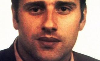 20 años del secuestro y asesinato de Miguel Ángel Blanco<br><span style='color:#006EAF;font-size:12px;'>EL REGIMEN-78 CONTRA ESPAÑA</span>