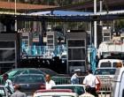 Detenido en Melilla un islamista por herir a un policía a grito de &#8220;ala es grande&#8221;<br><span style='color:#006EAF;font-size:12px;'>STOP ISLAMIZACIÓN DE EUROPA</span>