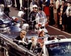 Kennedy, el lobby y la bomba<br><span style='color:#006EAF;font-size:12px;'>¿QUIÉN DIRIGE REALMENTE ESTADOS UNIDOS?</span>