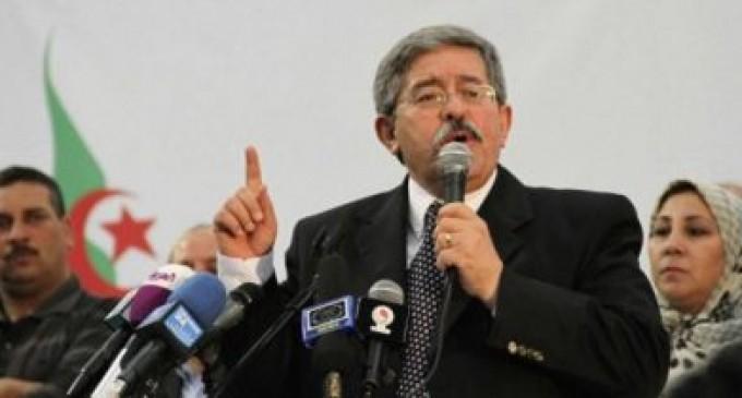Argelia:&#8221;la inmigración amenaza la seguridad nacional&#8221;<br><span style='color:#006EAF;font-size:12px;'>STOP INMIGRACIÓN MASIVA</span>