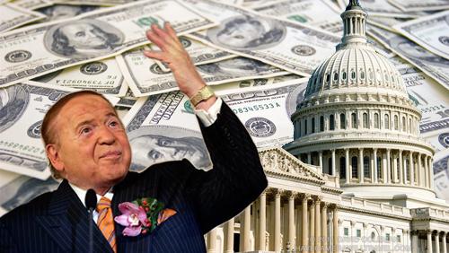 sheldon-adelson-money-gets-anti-gambling-bill-to-congress