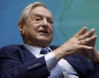 ¿Quiere George Soros islamizar Europa?<br><span style='color:#006EAF;font-size:12px;'>DETRÁS DE LA INVASIÓN ISLÁMICA DE EUROPA</span>