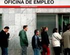 Diez años de crisis: Cien millones de horas semanales de trabajo menos<br><span style='color:#006EAF;font-size:12px;'>LA FALSA RECUPERACIÓN ECONÓMICA</span>