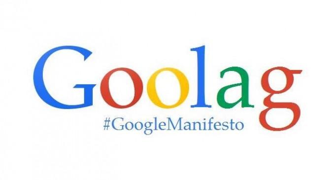 Google, youtube y la Liga Antidifamación se unen contra la libertad de expresión<br><span style='color:#006EAF;font-size:12px;'>MÁS CENSURA EN INTERNET</span>