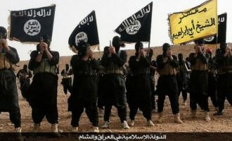 Tres mil terroristas del ISIS y Al Nusra se dirigen hacia Europa<br><span style='color:#006EAF;font-size:12px;'>LOS ATENTADOS VAN A SEGUIR</span>