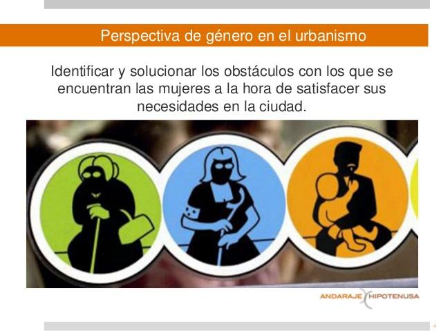 perspectiva-de-genero-en-el-urbanismo-4-638