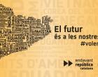¿Por qué carece de Legitimidad el Movimiento secesionista de Cataluña?<br><span style='color:#006EAF;font-size:12px;'>CONTRA EL SEPARATISMO</span>