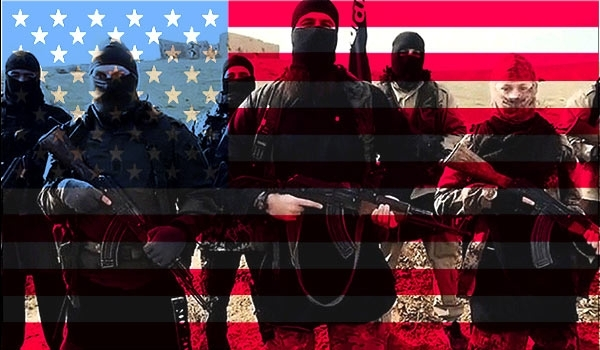 isis-was-made-in-usa