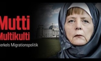 Continúan las agresiones de inmigrantes sobre el pueblo europeo<br><span style='color:#006EAF;font-size:12px;'>ALTO A LA INVASIÓN</span>