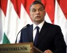 Viktor Orbán: &#8220;La islamización de Europa es real&#8221;<br><span style='color:#006EAF;font-size:12px;'>ALTO A LA INVASIÓN</span>