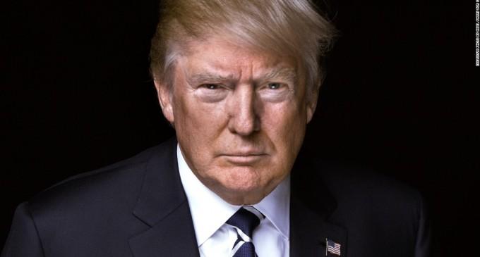 Donald Trump afirma que quiere dar &#8220;prioridad&#8221; a los trabajadores estadounidenses<br><span style='color:#006EAF;font-size:12px;'>APOYO A LA REFORMA MIGRATORIA DE TRUMP</span>