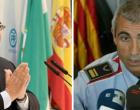 Interior concede al número dos de Trapero la medalla al mérito policial<br><span style='color:#006EAF;font-size:12px;'>Nueva traición del Partido Popular a España</span>