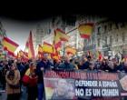Rueda de prensa CASO BLANQUERNA<br><span style='color:#006EAF;font-size:12px;'>MANIFIESTO A LA SOCIEDAD ESPAÑOLA</span>