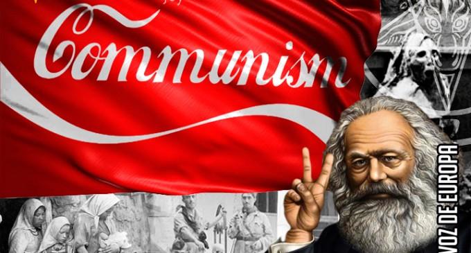 AUDIO: ¿Farsa en Cataluña?. Cien años de la revolución anti-rusa<br><span style='color:#006EAF;font-size:12px;'>RADIO AQUÍ LA VOZ DE EUROPA</span>
