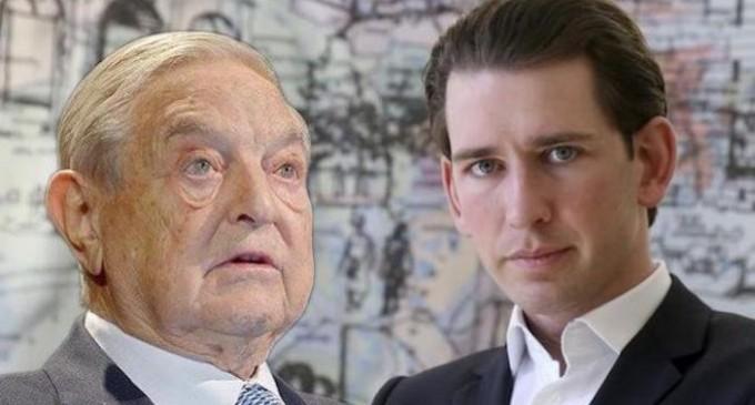 El nuevo presidente de Austria da 28 días a George Soros para que cese sus operaciones en el país<br><span style='color:#006EAF;font-size:12px;'>POR UNA EUROPA SOBERANA</span>