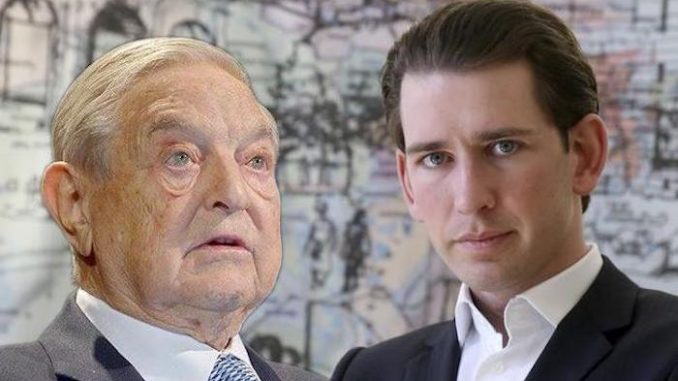 austrian-leader-bans-soros-678x381