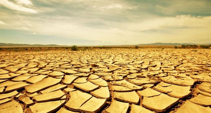 Sequía y especulación en España. De la mafia a la alta traición.<br><span style='color:#006EAF;font-size:12px;'>por Patricio Carrasco</span>