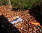DN ante la declaración de Independencia de Puigdemont<br><span style='color:#006EAF;font-size:12px;'>No te dejes engañar.</span>