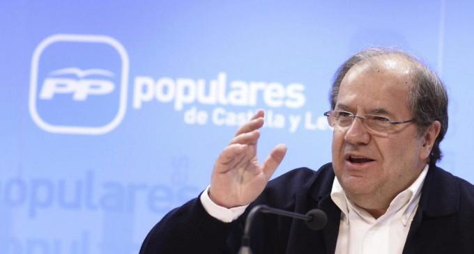 Castilla León publica las ayudas a la vivienda ¡¡casi todas para inmigrantes!!<br><span style='color:#006EAF;font-size:12px;'>AYUDAS SOCIALES PARA LOS NACIONALES</span>