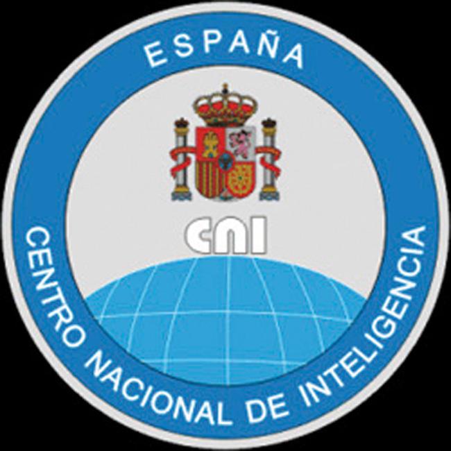 logo_cni_ampliacion