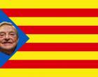 ¿Por qué carece de Legitimidad el Movimiento secesionista de Cataluña?<br><span style='color:#006EAF;font-size:12px;'>LA MASONERÍA ES CULPABLE</span>