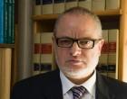 El ex fiscal Ramiro Grau afirma que detrás de la muerte del Fiscal General del Estado podrían estar &#8220;Israel y los judíos argentinos&#8221;<br><span style='color:#006EAF;font-size:12px;'>El Centro Wiesenthal califica a Grau de antisemita</span>