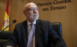 La sospechosa muerte de un Fiscal General del Estado<br><span style='color:#006EAF;font-size:12px;'>ARTÍCULO DE ÁCRATAS.NET</span>