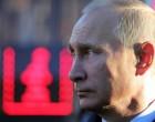 """Pío Moa desmonta el nuevo """"Rusia es culpable""""<br><span style='color:#006EAF;font-size:12px;'>PRENSA Y POLÍTICOS, SIERVOS DE FINANZA INTERNACIONAL, CULPAN A RUSIA</span>"""