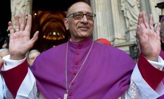 Impresionante carta de un sacerdote catalán a sus obispos secesionistas<br><span style='color:#006EAF;font-size:12px;'>PADRE CUSTODIO BALLESTER BIELSA</span>