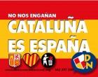 El inicio del despertar en Tarragona<br><span style='color:#006EAF;font-size:12px;'>COMUNICADO DE DEMOCRACIA NACIONAL</span>