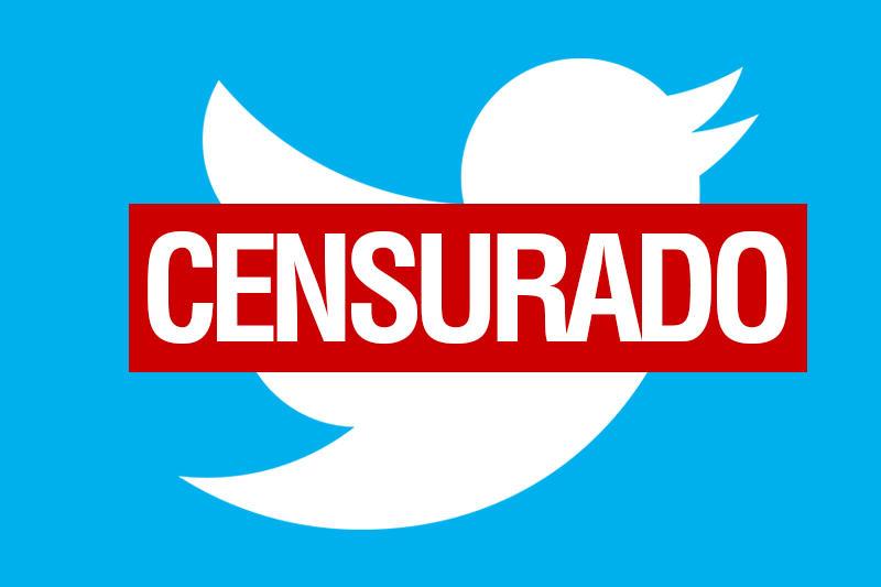 Twitter-Bloqueado-en-Venezuela-Twitter-Baneado-Twitter-Censurado-Censura-en-Internet-800x533