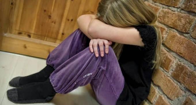 Detenido un somalí tras intentar violar a una joven en Valencia<br><span style='color:#006EAF;font-size:12px;'>DESCONTROL DE LA INMIGRACIÓN MASIVA</span>