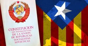 urss-rui-constitucion-1977-63193