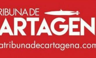 La alcaldesa de Cartagena usa a la Policía Local para hostigar a un medio de comunicación<br><span style='color:#006EAF;font-size:12px;'>COMUNICADO DE PRENSA DE DEMOCRACIA NACIONAL REGIÓN DE MURCIA</span>