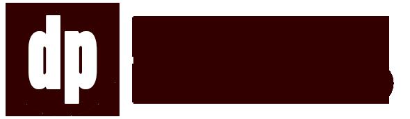 dineropositivi-logo-new