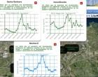 Se dispara la contaminación en Gijón un 560%<br><span style='color:#006EAF;font-size:12px;'>CONTAMINACIÓN Y MANIPULACIÓN DEL CLIMA</span>